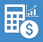 [Android] Free: Numerico (Normally $3.19) & Ray Financial Calculator Pro (Normally $4.29) @ Google Play