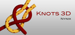 [Android, iOS] Free: Knots 3D @ Google Play & Apple App Store