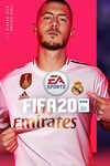 [XB1] FIFA 20 Xbox $10.99 on Microsoft Store