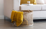 Win a Large Ecopossum Throw from Untouched World (Valued at $499) @ This NZ Life