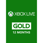 3 Years of Xbox Game Pass Ultimate for $270.85 @ EB Games