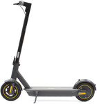 Segway Ninebot Max $1099 @ PBTech Labour Weekend sale