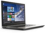 Toshiba S55-C5248B Laptop (Refurb) - $1099 - 1day.co.nz - i7 4720HQ - 12GB Ram - Full HD Screen