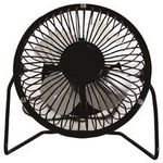 USB Powered Fan for $5 at Thewarehouse