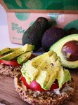 Win 1 of 5 Premium Avocado Boxes from Dish