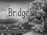 [PC] Free: The Bridge at Epic Games Store