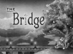 [PC] Free: The Bridge at Epic Games Store