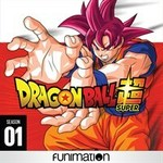 Free Anime: Dragon Ball Super - Season 1 (Was $26.99 USD) @ Microsoft US