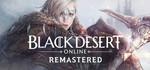 [PC] Free: Black Desert Online (Was $14.99) @ Steam