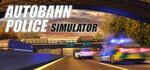 [PC] Free - Autobahn Police Simulator (Was $15.80), One Drop Bot (Was $4.50) @ Steam