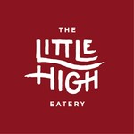 20% off Gift Vouchers at Little High Vendors Christchurch