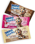 Free Sample Pack of Moochews + $2 Shipping @ Moochews