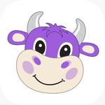 [iOS] Free: HappyCow: Vegan Food Near You (Was $6.99) @ Apple App Store